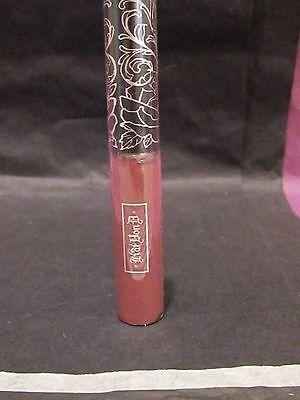KAT VON D EVERLASTING LIQUID LIPSTICK MINI~LOLITA~LOLITA II~BOW & ARROW & (Kat Von D Everlasting Liquid Lipstick Mini)