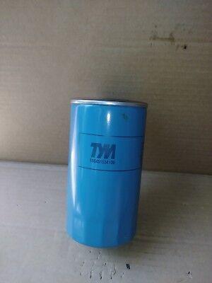 Genuine Oem Tym 156451534109 Hydraulic Filter For Tym Tractors