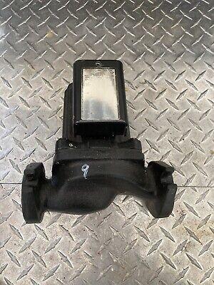 Taco 0010 Circulator Pump 115v