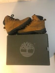 Authentic timberland boots waterproof
