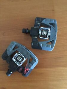 Crank Brothers Mallet 1 pedals