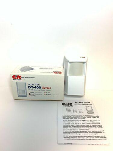 Ademco/Honeywell/CK-DT435T 35