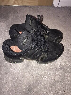 adidas climacool trainers Size 5