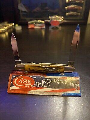 case 1970 10 dot knives
