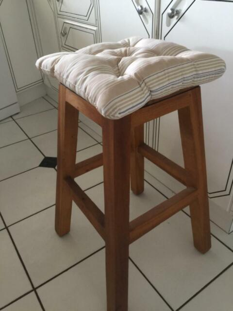 Stupendous Four Bar Stools Stools Bar Stools Gumtree Australia Uwap Interior Chair Design Uwaporg
