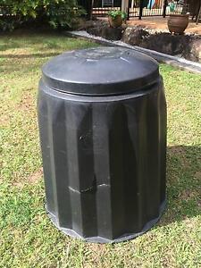 Compost Bin Glenview Caloundra Area Preview