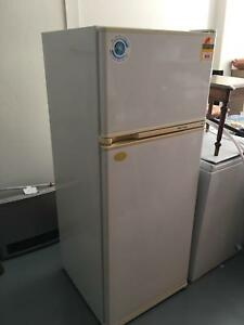 Fisher and paykal fridge for sale