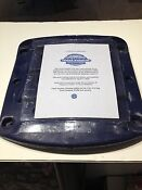 Dallas Cowboys Texas Stadium Seat