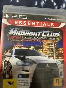 psp game midnight club 3 free download