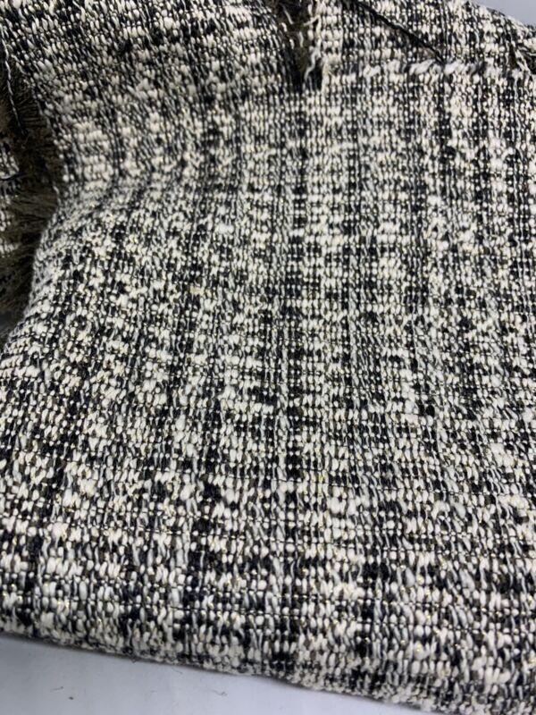 upholstery fabric Tweed Noblis Tessa