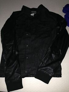 Men's jackets *View all my ads*