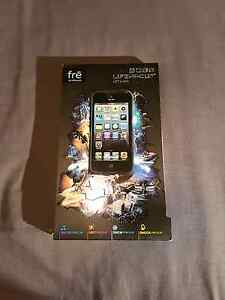 Lifeproof  iPhone 5 case Rowville Knox Area Preview