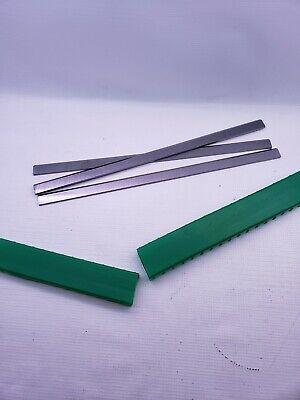 Jet 708366 Planner Blades
