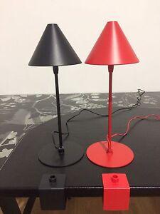 2 Lamps - excellent condition Mount Claremont Nedlands Area Preview