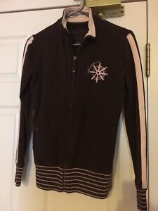 Ladies Tommy Hilfiger jacket size small