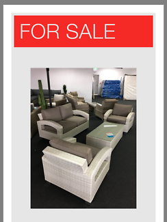 Outdoor liquidation sale this week only