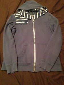 Firefly sweater size large