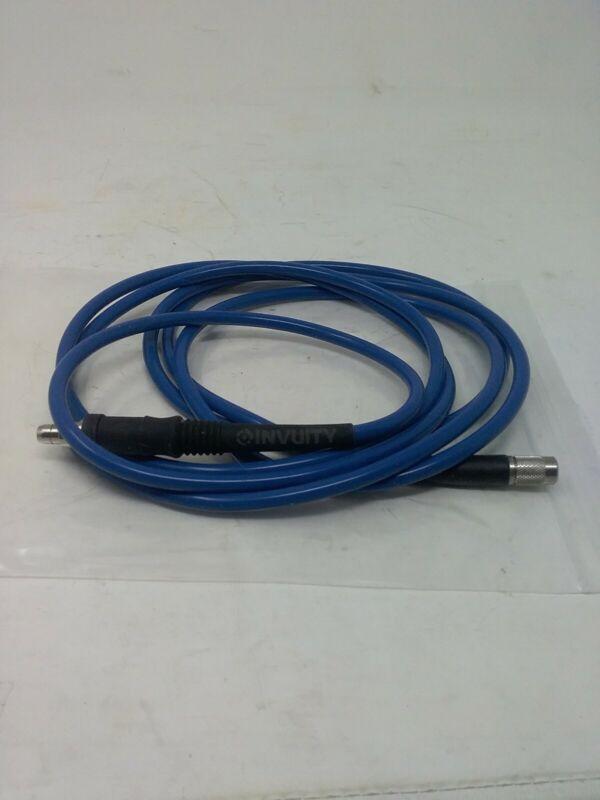 Invuity Fiber Optic Light Cable