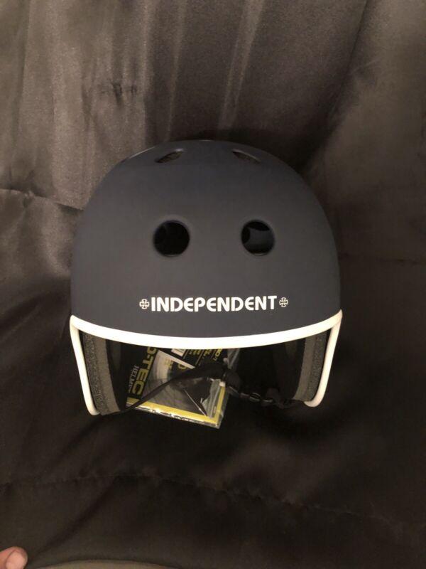 skateboard helmet xl