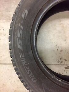 WANT TO BUY :tire