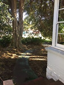 Large Room for 2 on Beaufort  St  $230 p/w - NO BILLS - 6km CBD Bedford Bayswater Area Preview