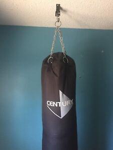 Century Heavy Bag