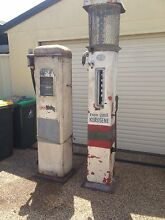 Wanted. Cash paid for old bowsers. All areas Toronto Lake Macquarie Area Preview
