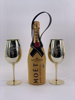 Moet-Chandon-Imprial-Champagner-075l-Diamond-Suit-12-Vol-2-Gold-Glser