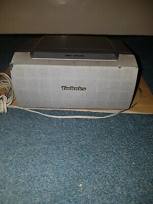 Central Speaker TECHNICS SB-PC95 for sale  Shipping to South Africa