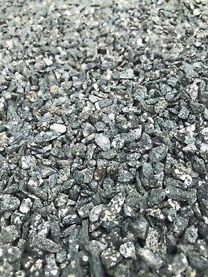 6mm Green Dolomite Chippings Shingle 1000kg