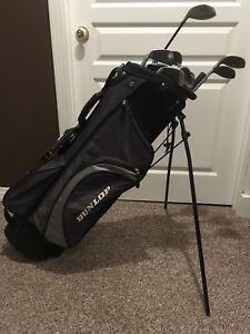 ded325c78631 Golf Club Dunlop