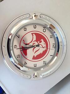 Collectable Holden GMH clock Port Macquarie Port Macquarie City Preview