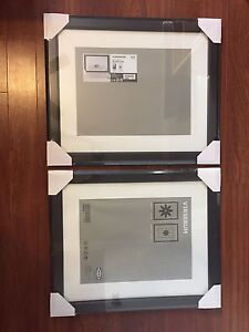 Brand New Picture Frames Cambridge Kitchener Area image 1