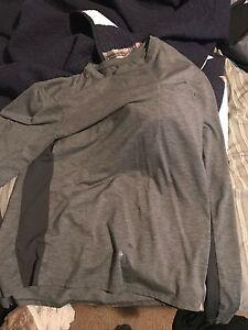 Lululemon Unisex shirt