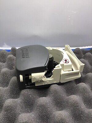 Watson Marlow 314d Peristaltic Pump Head 4-roller 1.6mm Wt Tubing 033.4411.000