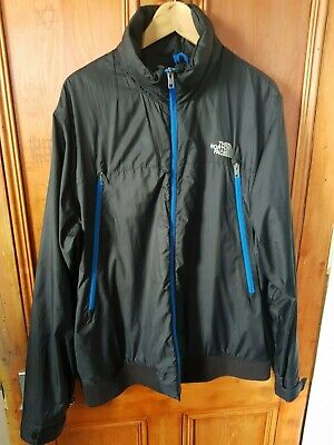 North Face Windbreaker Extra Large XL