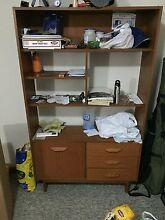Book shelf/ cupboard !!! Free Dianella Stirling Area Preview