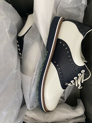 G fore golf shoes 8.5