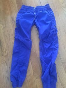 Lululemon studio pants  - sz 8