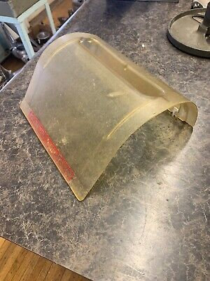 Hobart 401 Original Oem Tenderizer Safety Cover