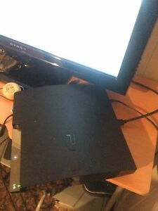 PlayStation 3  Cambridge Kitchener Area image 3
