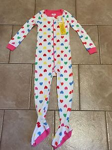 Children's Place 3T pjs - brand new with tags