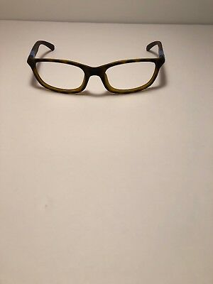 Ray Ban Jr RJ9056S 702555 50[]16 110 3N Kids Sunglasses/Frames (Ray-ban Jr Sonnenbrille)