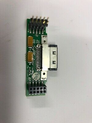 Rockwell Automation Pn-195320 195320 Circuit Board