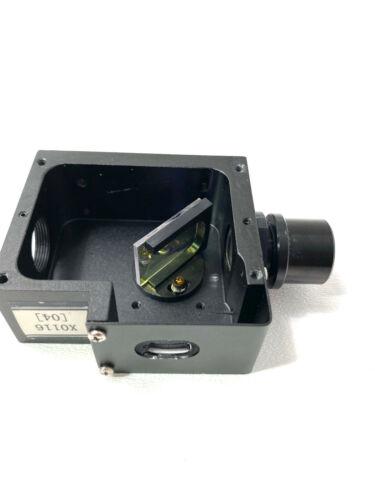 473NM RAMAN Spectrometer Probe w/ Rayleigh Filter  - RAMAN Spectroscopy DIY