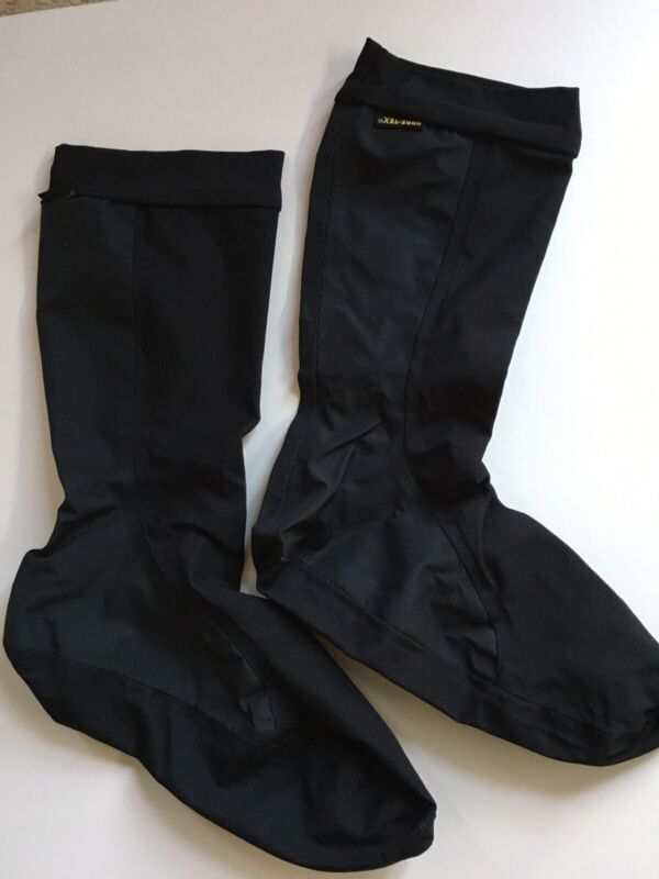 Stretch MVP Gore-Tex sock liners size 9