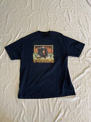 Vintage Late 90s Scarface Shirt Size XL