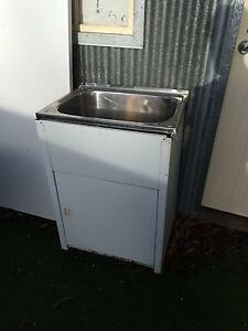 Free Laundry Sink Croydon Burwood Area Preview