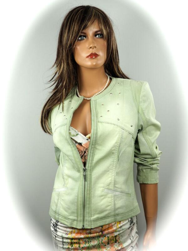 Женская Одежда Аэрофилд