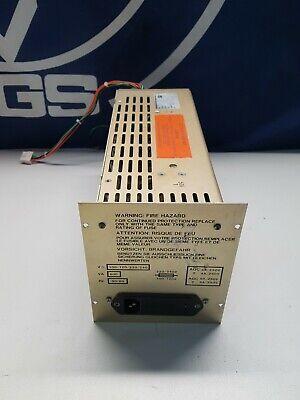 Waters 717 Plus Autosampler - Power Supply 005376 Wat005376